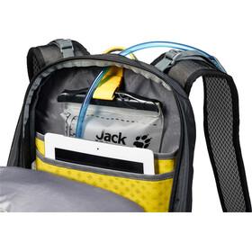 Jack Wolfskin Crosser 26 Daypack black